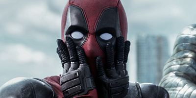 Deadpool 2: Confira entrevista exclusiva com Ryan Reynolds no Facebook do AdoroCinema!