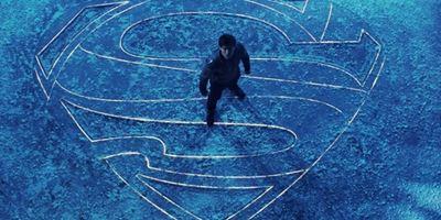 Krypton: Veja imagem do vilão Apocalypse na série sobre o planeta do Superman