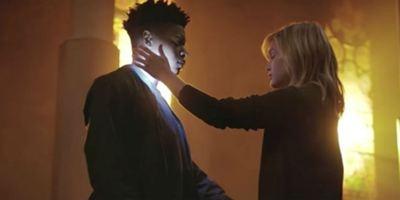 Cloak & Dagger: Manto e Adaga buscam por respostas em novo trailer da parceria Marvel-Freeform