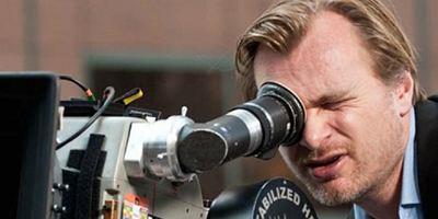 Festival de Cannes 2018 anuncia aulas de cinema com Christopher Nolan, Gary Oldman e outros