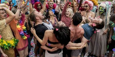 Sense8: Episódio final terá pré-estreia no Brasil!
