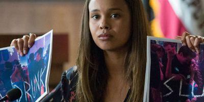 13 Reasons Why: Saíram as primeiras imagens da segunda temporada!