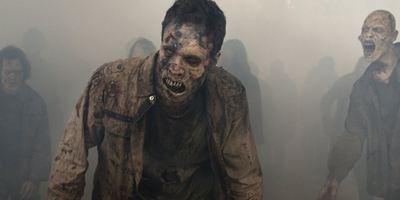 The Walking Dead: Chamada de elenco da 9ª temporada sugere a aparição dos Sussurradores