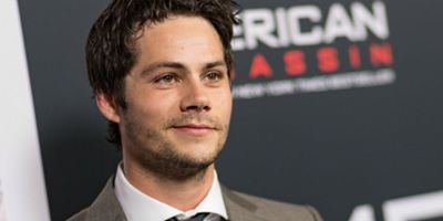 Dylan O'Brien é escalado como protagonista do thriller The Education Of Fredrick Fitzell