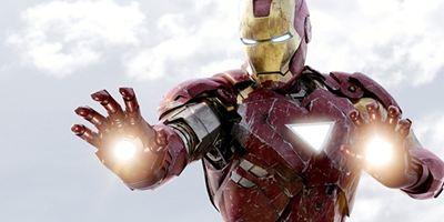 Polícia investiga possível roubo da armadura do Homem de Ferro usada por Robert Downey Jr. nos filmes da Marvel
