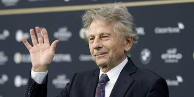 "Roman Polanski chama movimento #MeToo de ""histeria coletiva"""