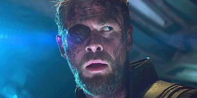 Vingadores - Guerra Infinita: Perguntas não respondidas do filme