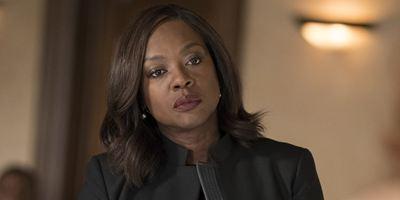 How To Get Away With Murder é renovada para a quinta temporada