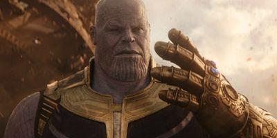 Bilheterias Brasil: Vingadores - Guerra Infinita ultrapassa a marca de 11 milhões de espectadores