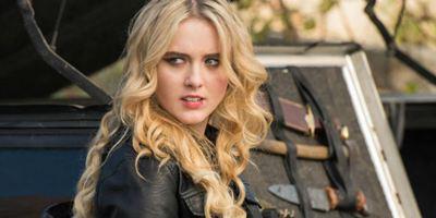 Wayward Sisters: Chefão da CW revela motivo para não seguir em frente com spin-off de Supernatural