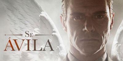 Sr. Ávila: HBO marca estreia da temporada final