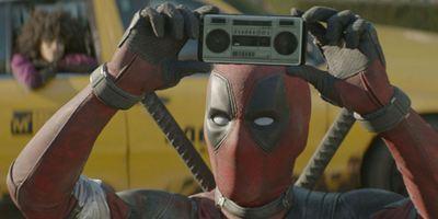 Deadpool 2: Saiba quais são as participações especiais surpresas do filme