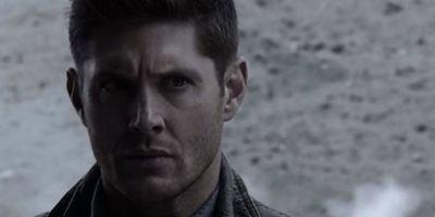 Supernatural: Revelado o novo personagem de Jensen Ackles no show