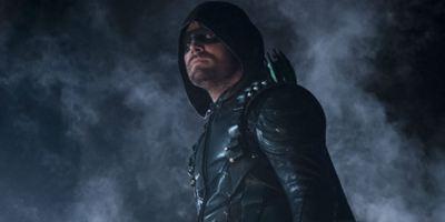 Arrow: Produtor explica trágica morte do final da sexta temporada