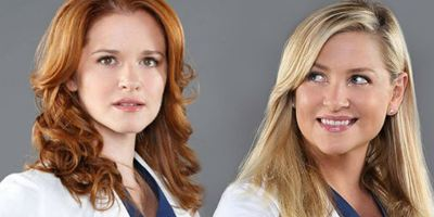Grey's Anatomy: Saiba como foram as despedidas de April e Arizona