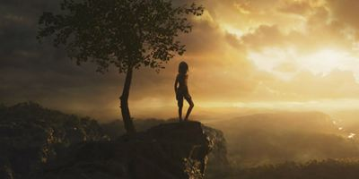 Mowgli: Confira o sombrio e dramático trailer da adaptação de Andy Serkis