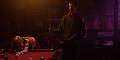 Too Old to Die Young, série de Nicolas Winding Refn para a Amazon, ganha primeiro teaser