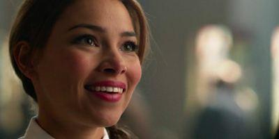 The Flash: Último episódio da 4ª temporada revela a identidade da garçonete misteriosa