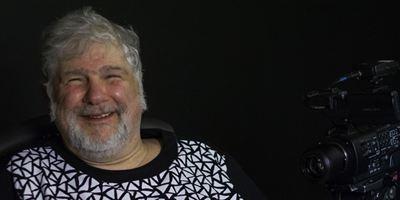 "Dedo na Ferida: ""A mim cabe apontar os conflitos e ao espectador a busca dos caminhos"", explica Silvio Tendler (Entrevista exclusiva)"
