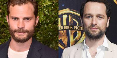 Jamie Dornan e Matthew Rhys vão estrelar nova minissérie da BBC