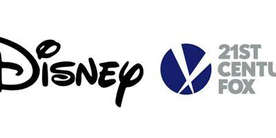 Disney prepara contraoferta para impedir possível compra da Fox pela Comcast