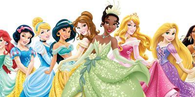 WiFi Ralph: Princesas da Disney se reúnem em foto da continuação de Detona Ralph