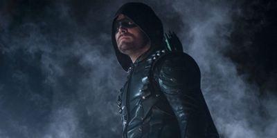 Arrow: Todos contra o Arqueiro Verde (Crítica da 6ª temporada)