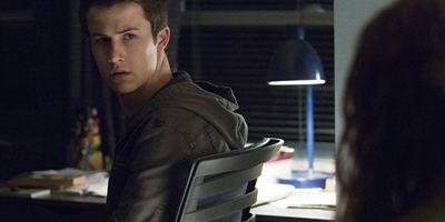 13 Reasons Why: Série atraiu 6 milhões de espectadores nos EUA no final de semana da estreia da segunda temporada
