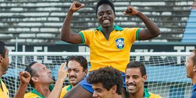 Dicas do Dia: Pelé – O Nascimento de uma Lenda e Um Crime de Mestre são os destaques de hoje