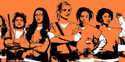 Orange is the New Black: Sexta temporada ganha data de estreia