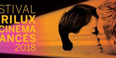 Festival Varilux 2018: Festival de cinema francês começa hoje em 88 cidades do Brasil