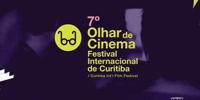 Começa o 7º Olhar de Cinema – Festival Internacional de Curitiba