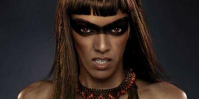 Malévola 2 escala atriz da Saga Crepúsculo