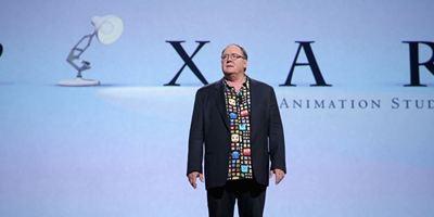 Após acusações de assédio, diretor de Toy Story já tem data para deixar Disney e Pixar