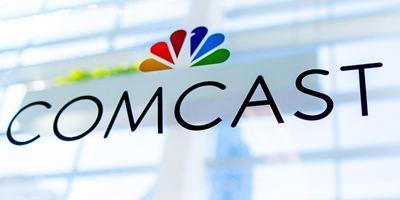 Comcast cobre oferta da Disney pela Fox