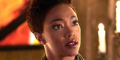 Star Trek: Discovery troca de showrunner pela segunda vez