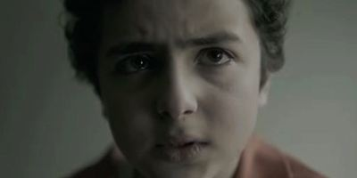 The Sinner: Trailer da segunda temporada apresenta novo caso criminal