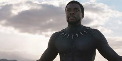 Mesmo após Vingadores: Guerra infinita, Kevin Feige reafirma que Pantera Negra é o melhor filme já feito pela Marvel