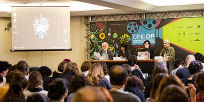 CineOP 2018: Segundo dia da mostra mineira reexamina o cinema brasileiro que a história esqueceu