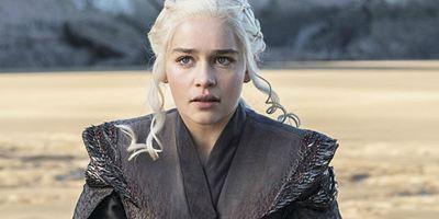 Game of Thrones: Emilia Clarke termina sua participação nas gravações da temporada final