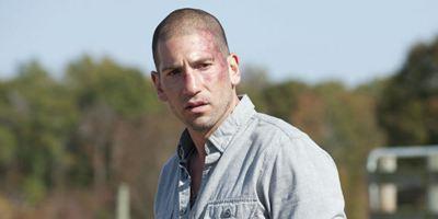The Walking Dead: Jon Bernthal vai voltar para a 9ª temporada