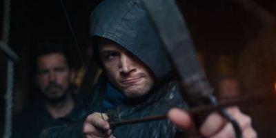 Robin Hood - A Origem ganha empolgante trailer legendado (Exclusivo)