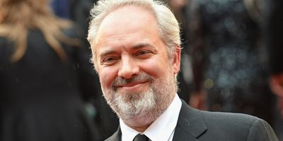 Sam Mendes vai dirigir filme de guerra da produtora de Steven Spielberg
