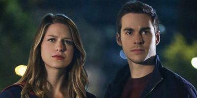 Supergirl: Chris Wood não retorna para a quarta temporada