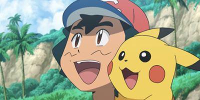 Pokémon chega ao milésimo episódio e prepara roteiro inédito