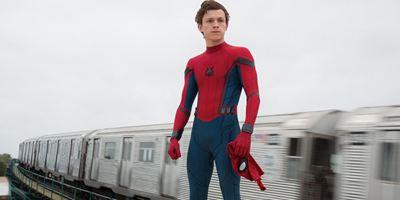 Homem-Aranha: Traje do herói em novo filme terá mudanças para refletir nova fase do personagem