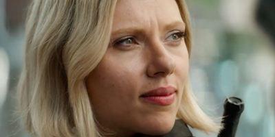 Viúva Negra: Marvel está próxima de escolher diretora para filme estrelado por Scarlett Johansson