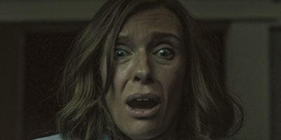 Os melhores filmes de terror da última década segundo o cinema