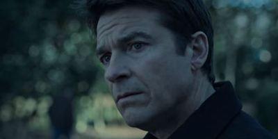 Ozark: Cada escolha tem graves consequências no teaser da 2ª temporada