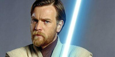 Star Wars: Ewan McGregor pode aparecer no Episódio IX (Rumor)